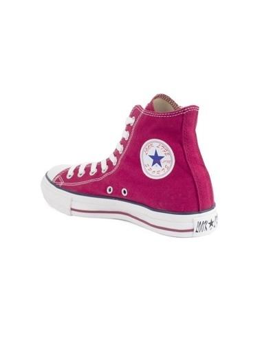 Tripy Sneakers Bordo